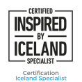 Grace-Mumford-Inspired-By-Iceland-Certificate